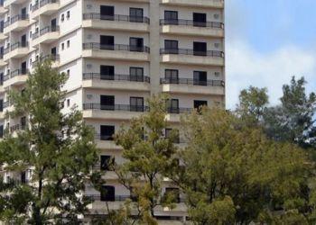 Hotel SÃO LOURENÇO / MG, RUA DR MELO VIANA, 28, HOTEL CENTRAL PARQUE