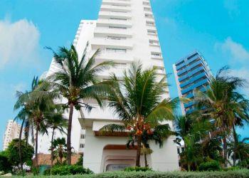 Hotel Cartagena, Cra 1a # 10-10,, Hotel Decameron***