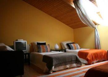 Hotel Boleráz, Boleraz 407, Penzion Pod Zamkom