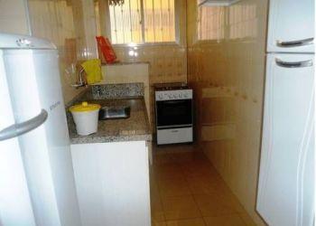 Wohnung São Vicente, Av. Padre Manoel da Nobrega, Apartamento São Vicente