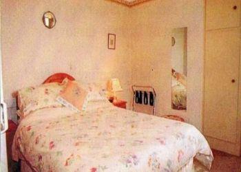 Wohnung Ross on Wye, Ryefield Road, Sunnymount