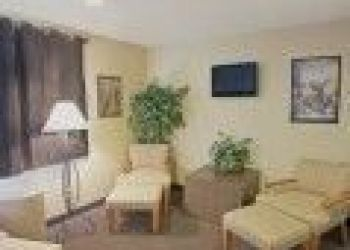 1718 N. Providence Road Columbia, Columbia, Americas Best Value Inn Columbia 2*