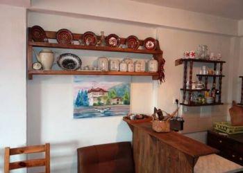 Wohnung Kalofer, 35 Kalofer Voivoda Str, Chardaka Guest House