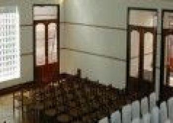 Jr. Manuel Prado 335 Juliaca - Puno, Hacienda El Carmen, Suites Don Carlos Juliaca 3*