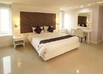 Hotel Bangkok, Ladkrabang 54, Ladkrabang Road, Hotel Convenient Grand