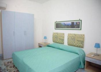 Via Locogrande 61, 91100 Locogrande, Baglio Locoforte