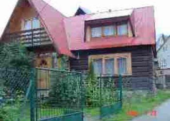 Wohnung Mizerna, Mizerna 18, Danuta Marek