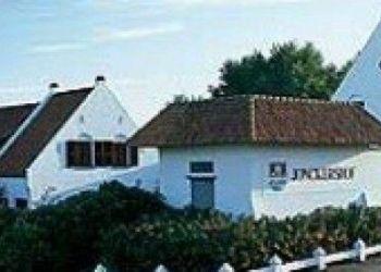 Duinenweg 539, Middelkerke, Jonckershof