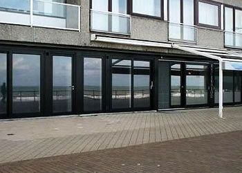 Hotel Middelkerke, Arthur De Greefplein 9a, Hotel Excelsior***