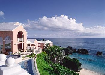 Hotel Warwick Camp, 56 South Shore Rd., The Reefs Hotel And Spa