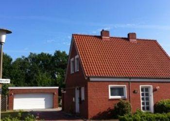 Zeppelinstr. 11, 26789 Leer (Ostfriesland), Haus in Heisfelde