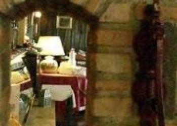 Via Verona, 25019 Sirmione, Hotel Dogana***
