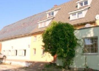 Wohnung Schelklingen - Ingstetten, Kapellenstr. 2, Ferienwohnungen Hof Plenkitten