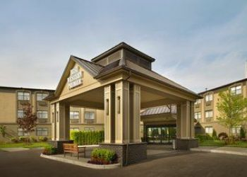 Hotel Washington, 620 S Hill Park Dr, Best Western Plus Plaza Hotel & Conf Ctr