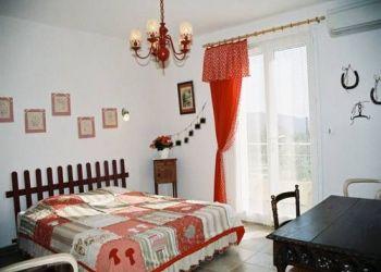 Wohnung Tourreilles, La Condamine, Chambres D'hôtes Lagagnou