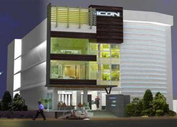 Near Press Club, Thirunakkara Kottayam, Icon Classic