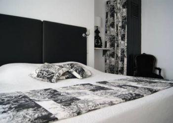 Wohnung Carcassonne, 19 rue du Manège, Entre Bastide Et Cité