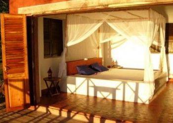 Albergo Ambanja, Ankify, Ankify Lodge