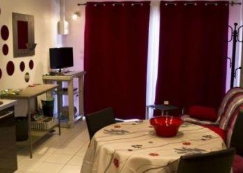 Wohnung POMEROLS, 87 avenue de Florensac, MMEDEMARETS MARYSE