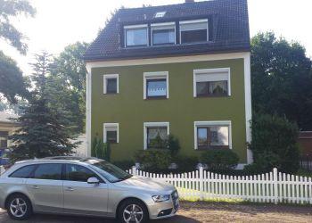 Pension Bremen, Witteborg 6, Pokoje w Bremen Nord