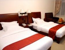 Jl Raya Samarang Kamojang, Garut, Kampung Sampireun Resort & Spa - ID3