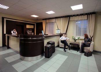 Wohnung Stargard Szczeciński, Pierwszej Brygady 1, Hotel 104