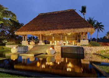 Hotel Nadi, Denarau Island North,, Hotel The Westin Denarau Island Resort & Spa*****