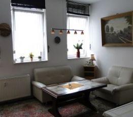 Holzstrasse 81, 44575 Castrop-Rauxel, Berufspendler/Monteure: Ruhiges möbliertes Appartement im EG