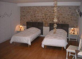 Wohnung Bayeux, 17 Rue de la cartoucherie, La Naomath