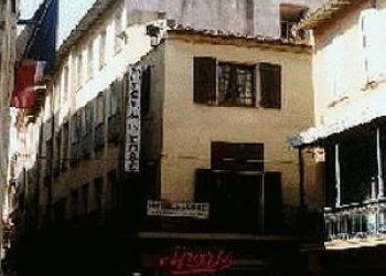 Hotel Cotonou, Lieu dit Xwlacodji PO Box 36, Azalai Hotel de la Plage - Cotonou
