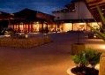 Hotel Bajo Tigre, Hacienda Pinilla · Guanacaste, JW Marriott Guanacaste Resort & Spa 5*