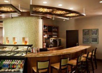 Hotel Colorado, 9030 E Westview Rd, Hyatt Place Denver-South
