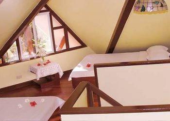 Hotel Narra, 1 Sea Road, Crystal Paradise Resort Spa & Winery