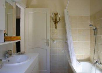 Wohnung Gassin, 41 chemin Sainte Bonaventure, Villa Alizée