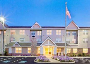 259 Elm Street, 2026 Ashcroft, Residence Inn Boston Dedham