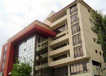 Hotel Lege Berī, Bole subcity, Haile G / Selassie Street, Panorama Hotel