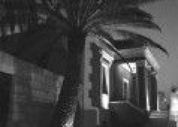Pension Bari, Masseria Fortificata Donnaloia Puglia - Capitolo di Monopoli Contrada Lamandia, Masseria Fortificata Donnaloia 5*