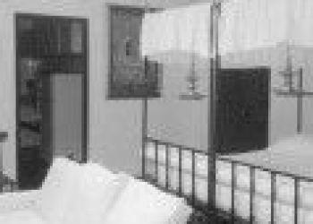 Haus Chandra Hotel No.37, Dehiwala-Mount Lavinia, Haus Chandra 2*