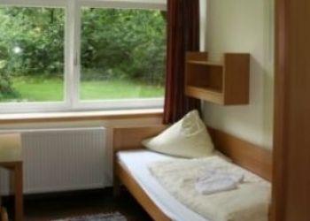 Wohnung Ganderkesee-Steinkimmen, Am Jugendhof 35, Jugendhof Steinkimmen