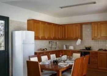 Wohnung Pano Arodhes, Pano Arodes, Pervoles Villa