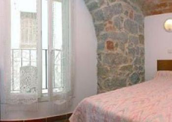 Hotel Ajaccio, 51, Cours Napoléon, Hotel Kalliste