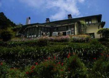 Observatory Hill, Darjeeling, Windamere 3*
