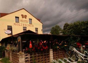 Hotel Česká Skalice, Zlič 42, Tříhvězdičkový Hotel Holzbecher Zlič u Babiččina údolí