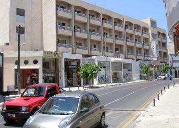 Hotel Paphos, 24-30 Nicodemou Milona Street,, Hotel Agapinor***