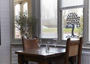 Wohnung Durham, Framwellgate Peth, The Garden House Inn