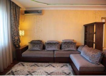Wohnung Shymkent, Kunaeva Boulevard 42, Otau Executive Apartments