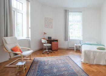 Private room Ljubljana, Tabor, Private room
