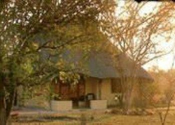 Hotel Kruger Natl Park, Timbavati Game Reserve, Kambaku Safari Lodge