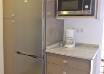 Wohnung La Pineda, Emili Vendrell, Apartamentos Cye Marina Pineda Park