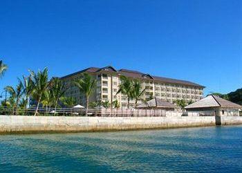 Hotel Echol Hamlet, P O Box 10108, Royal Resort